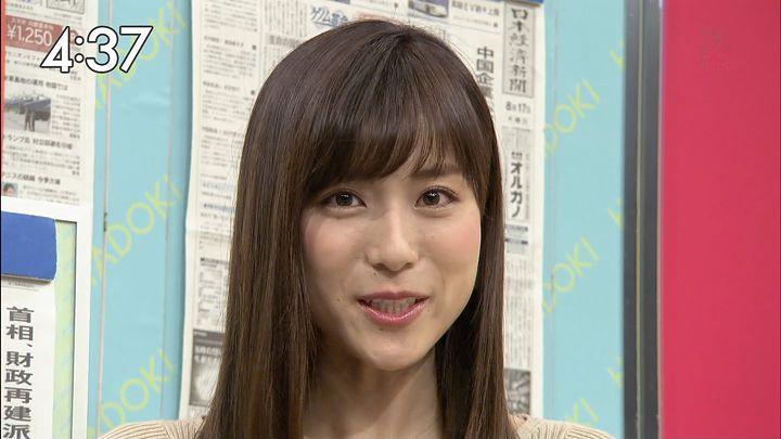 sasagawayuri20170817_14.jpg