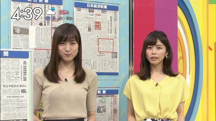 sasagawayuri20170817_15.jpg