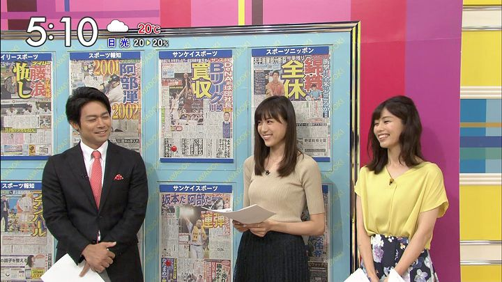 sasagawayuri20170817_18.jpg