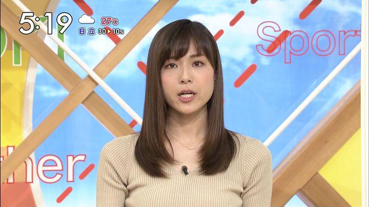 sasagawayuri20170817_21.jpg