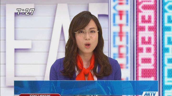 sasagawayuri20170819_02.jpg