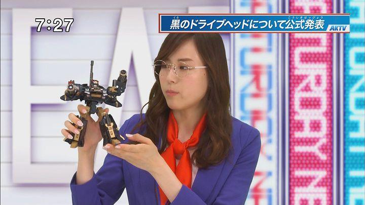 sasagawayuri20170819_05.jpg