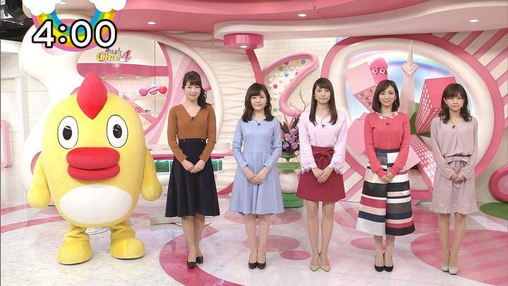 2017年11月15日笹崎里菜の画像02枚目