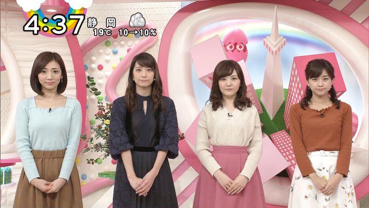 2017年11月30日笹崎里菜の画像13枚目