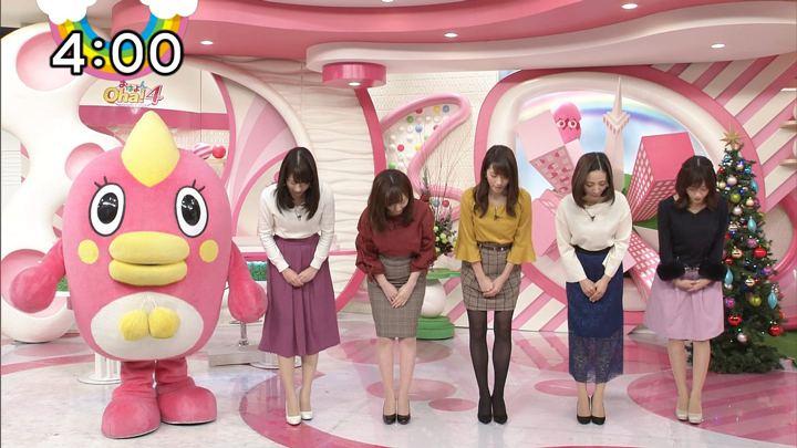 2017年12月21日笹崎里菜の画像02枚目
