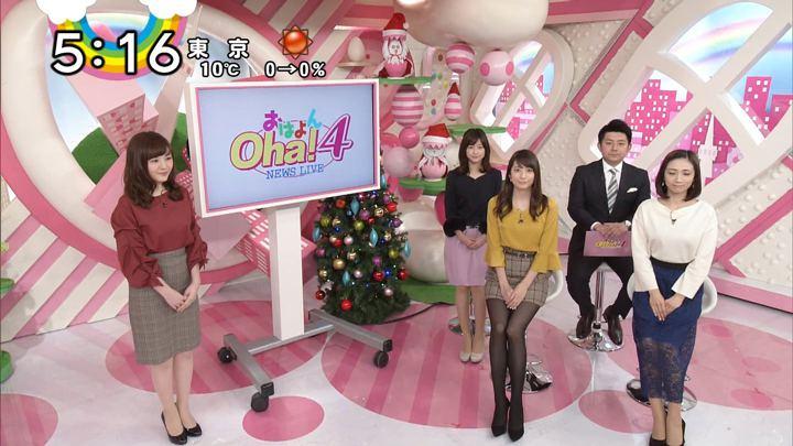 2017年12月21日笹崎里菜の画像26枚目