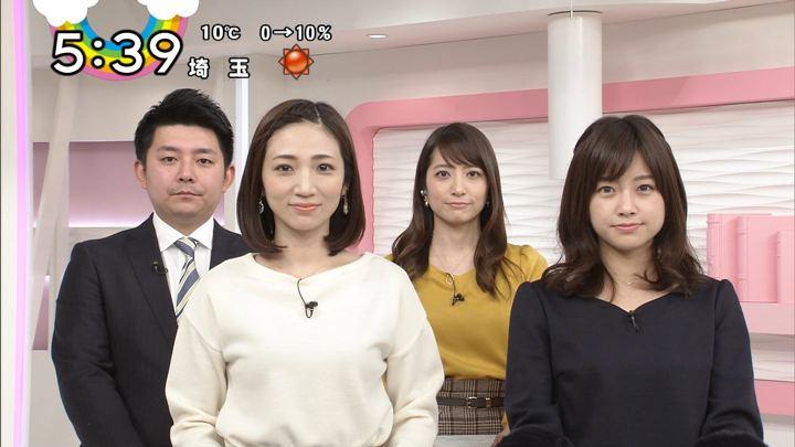 2017年12月21日笹崎里菜の画像34枚目