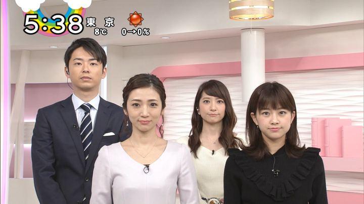 2017年12月27日笹崎里菜の画像35枚目
