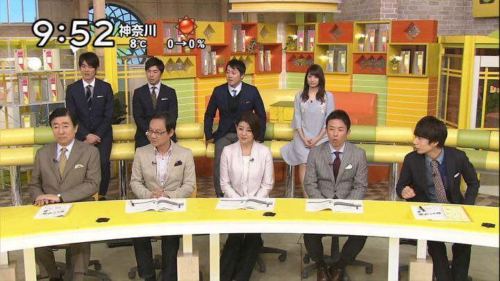 2018年01月14日笹崎里菜の画像16枚目
