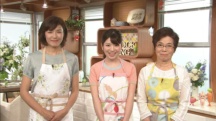 satomachiko20170605_01.jpg