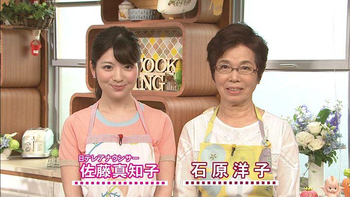 satomachiko20170605_04.jpg