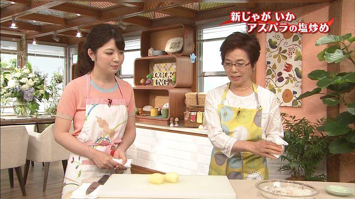 satomachiko20170605_08.jpg