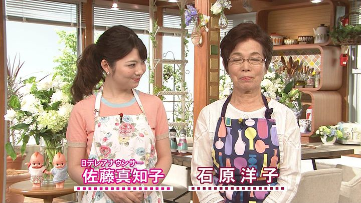 satomachiko20170606_02.jpg