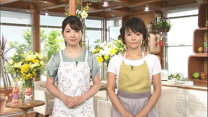 satomachiko20170613_01.jpg