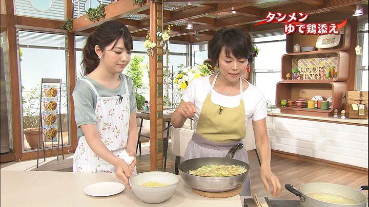 satomachiko20170613_07.jpg