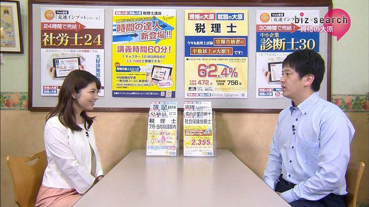 satomachiko20170618_04.jpg
