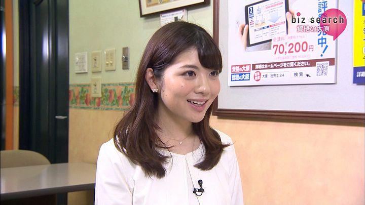 satomachiko20170618_05.jpg