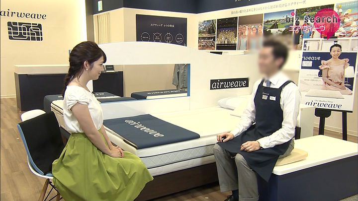 satomachiko20170625_06.jpg