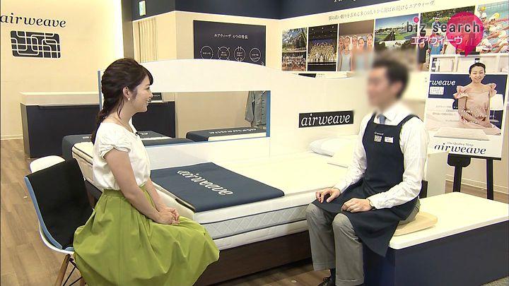 satomachiko20170625_07.jpg