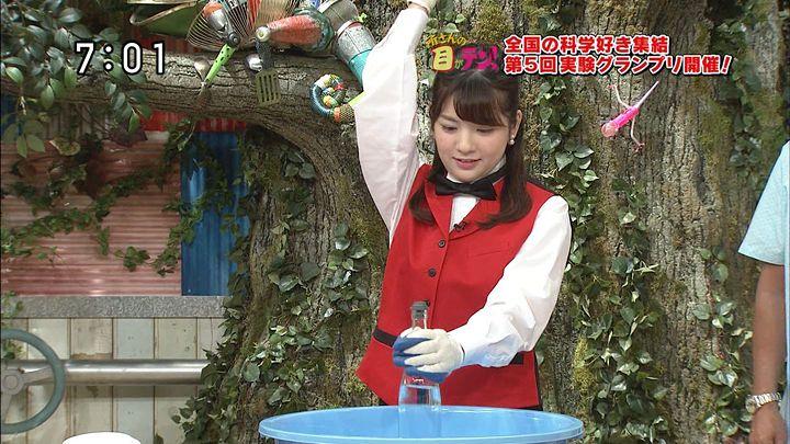 satomachiko20170813_04.jpg
