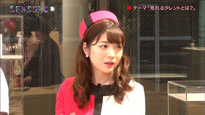 satomachiko20170819_10.jpg