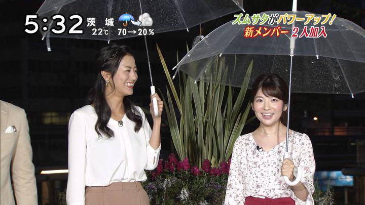 2017年10月07日佐藤真知子の画像11枚目