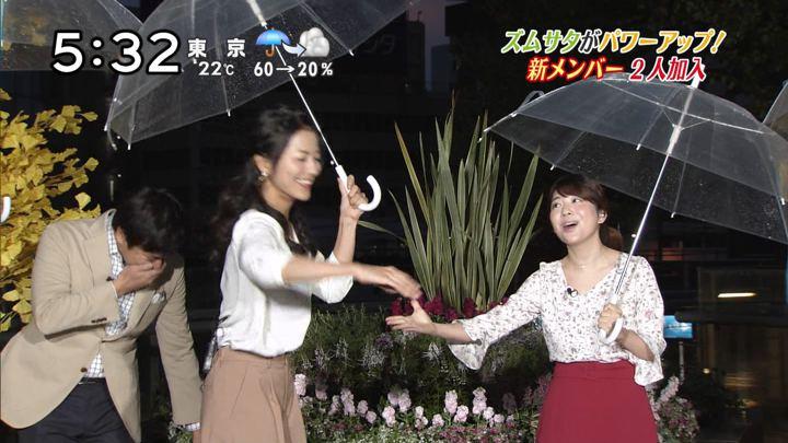 2017年10月07日佐藤真知子の画像13枚目