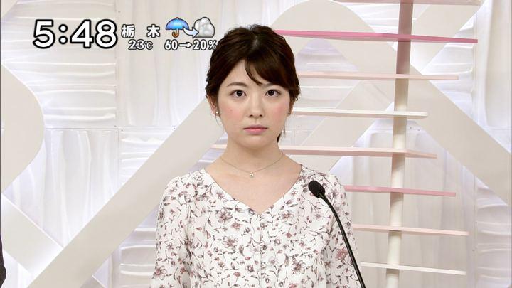 2017年10月07日佐藤真知子の画像20枚目
