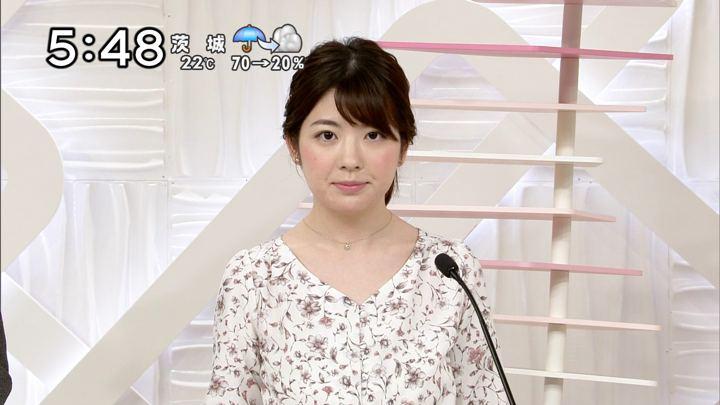 2017年10月07日佐藤真知子の画像22枚目