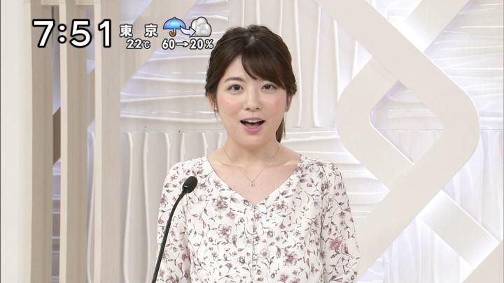 2017年10月07日佐藤真知子の画像25枚目