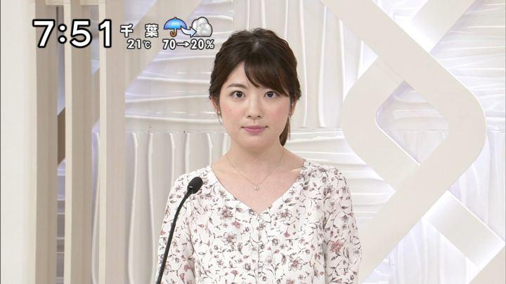 2017年10月07日佐藤真知子の画像29枚目