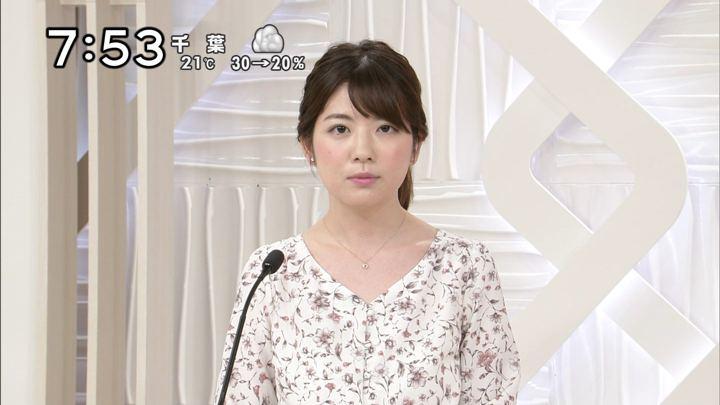 2017年10月07日佐藤真知子の画像31枚目