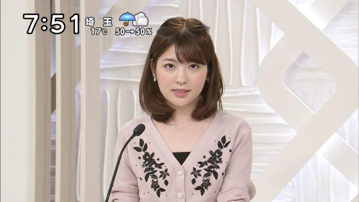 2017年10月14日佐藤真知子の画像15枚目