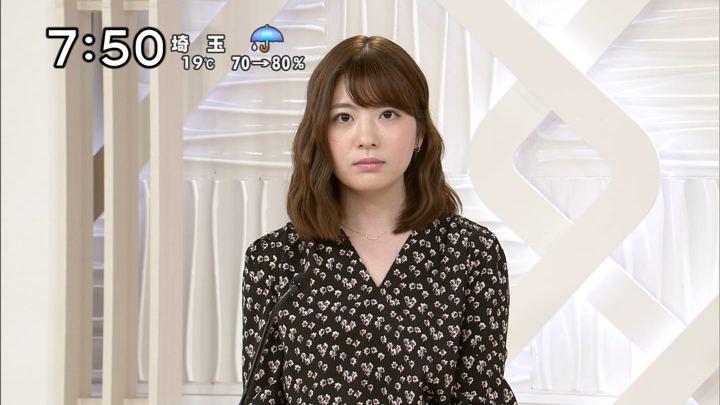 2017年10月21日佐藤真知子の画像20枚目