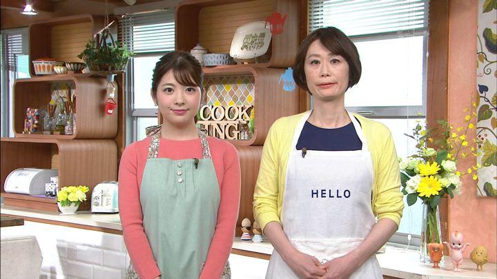 2017年11月06日佐藤真知子の画像01枚目