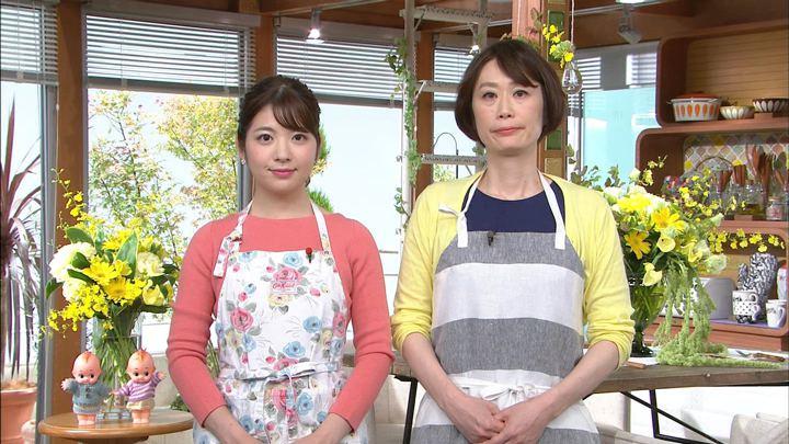 2017年11月07日佐藤真知子の画像01枚目