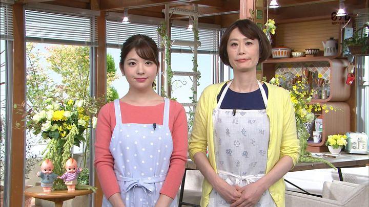 2017年11月08日佐藤真知子の画像01枚目