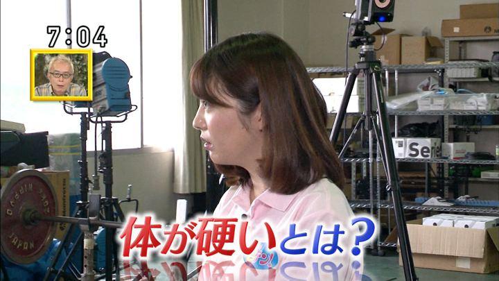 2017年11月12日佐藤真知子の画像15枚目