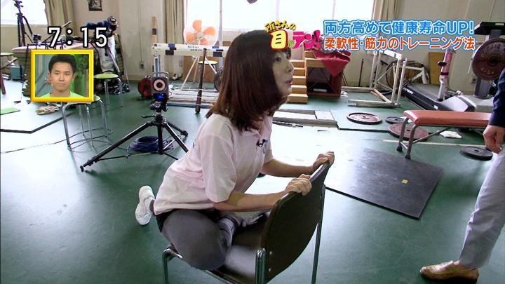 2017年11月12日佐藤真知子の画像26枚目