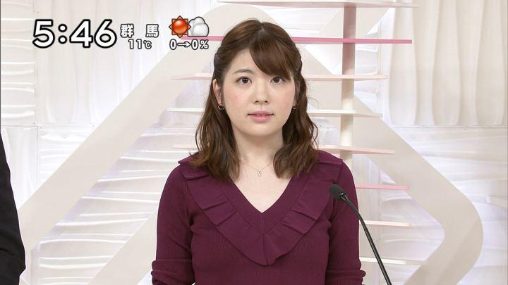 2017年12月02日佐藤真知子の画像04枚目