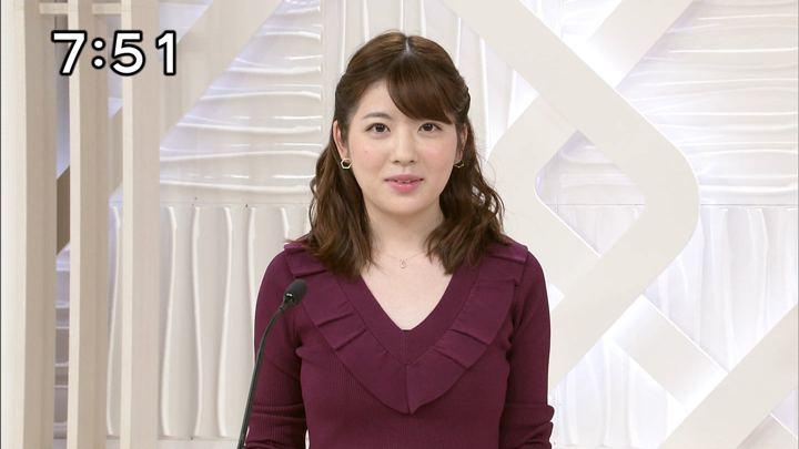 2017年12月02日佐藤真知子の画像10枚目