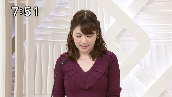 2017年12月02日佐藤真知子の画像14枚目