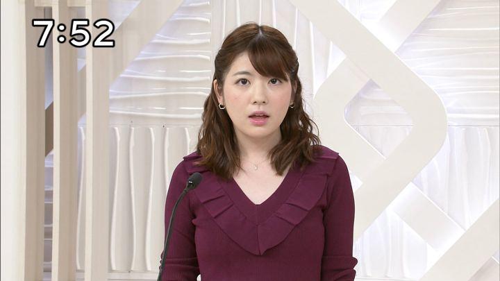 2017年12月02日佐藤真知子の画像15枚目