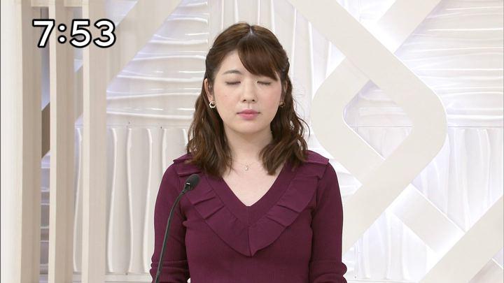 2017年12月02日佐藤真知子の画像16枚目