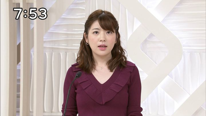 2017年12月02日佐藤真知子の画像17枚目