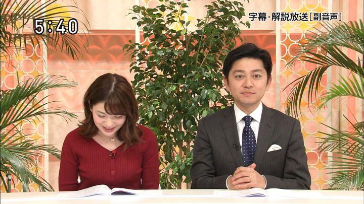 2017年12月03日佐藤真知子の画像02枚目