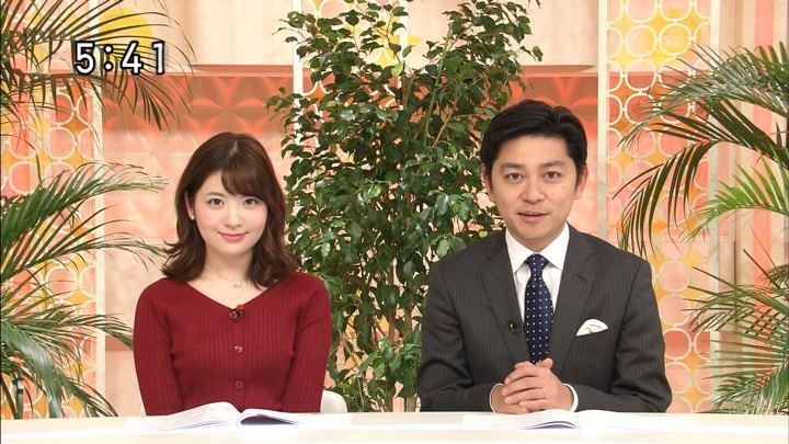 2017年12月03日佐藤真知子の画像04枚目