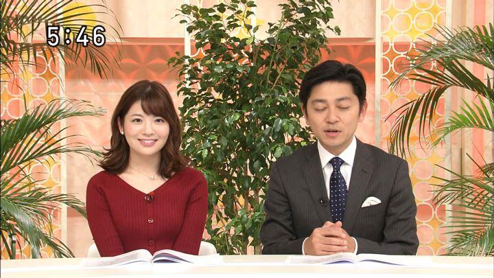 2017年12月03日佐藤真知子の画像07枚目