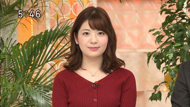 2017年12月03日佐藤真知子の画像08枚目