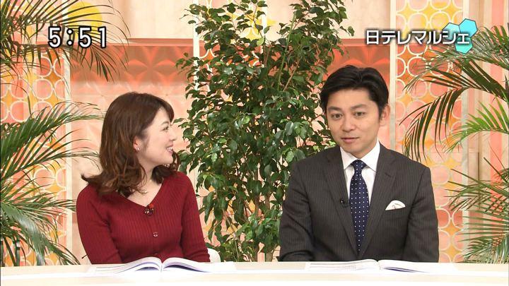 2017年12月03日佐藤真知子の画像10枚目